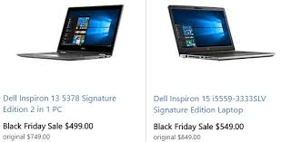 microsoft black friday sales microsoft black friday sale live at midnight tonight ftm