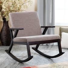 Gray Nursery Rocking Chair Gray Nursery Rocking Chair Ideas Editeestrela Design
