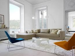 canapé d angle ligne roset canapé ligne roset pour votre salon moderne de luxe