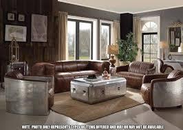 Home Decor Pembroke Pines World Of Decor Home Facebook
