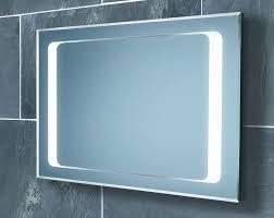 new collection of led bathroom mirror bathroom design ideas