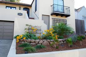 small front yard landscaping ideas hgtv u2013 landscaping ideas