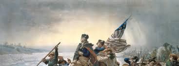 the revolutionary war george washington u0027s mount vernon