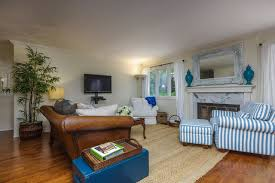 Decorating Ideas For Cape Cod Style House Cape Cod Living Room Designs U2013 Euskal Net First Home Decorating