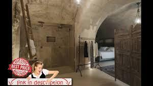 palazzo del duca luxury hotel matera italy youtube
