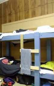 Habitat Bunk Beds Habitat Bunks The Open Suitcase