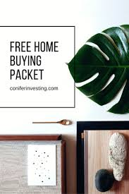 condo buying guide best 25 home buying tips ideas on pinterest home buying house
