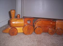 woodwork projects for children personalise your property by
