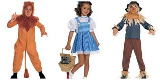 costumes for kids 10 bff costumes for kids aol news