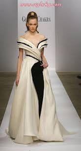 vivienne westwood wedding dresses vivienne westwood wedding dresses pictures ideas guide to buying