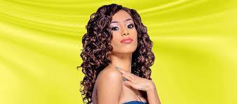 kenyan darling hair short short quick weave hairstyles for black women short hairstyles for