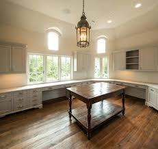 free standing kitchen island freestanding kitchen island with seating free standing kitchen