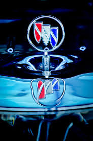 1956 buick special ornament reger photographic