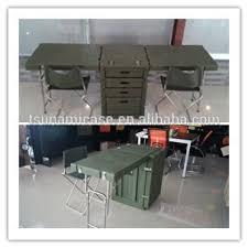 bureau militaire ontdek de fabrikant militair gebied bureau hoge kwaliteit voor