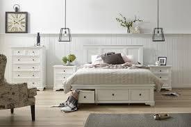 Queen Bedroom Suite Wentworth 4 Piece Queen Bedroom Suite Beds Online