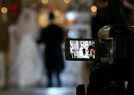 wedding videography wedding videography in fort collins wedding tips