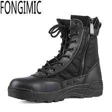 good cheap motorcycle boots online get cheap synthetic safety boots aliexpress com alibaba
