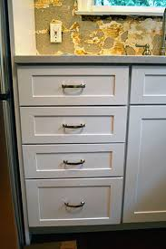 shaker style cabinet pulls shaker style cabinet pulls furniture ideas