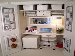 Space Saver Desks Home Office Home Design Office Small And Luxury Idea With Cheap Furniture 85