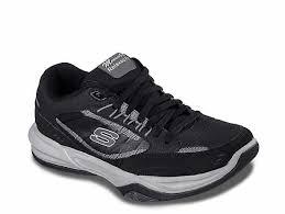 best mens shoe deals black friday men u0027s clearance dsw