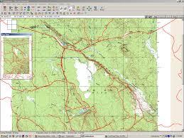 Geocaching Map Index Of Geocaching Fora