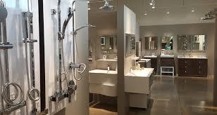 Bathroom Vanities Dallas Texas by Bathtrends Expands To Dallas