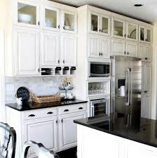 42 Upper Kitchen Cabinets by Upper Kitchen Cabinets U Design Blog