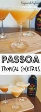 tropical drink emoji passoã tropical summer cocktails u2013 suzannahsylvian
