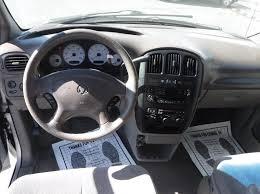2001 Dodge Caravan Interior 2001 Dodge Grand Caravan Sport In Union Gap Wa True U0027s Auto Plaza