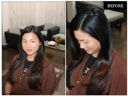 Hair Colors For Olive Skin Hair Color For Olive Skin Neil George