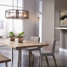 dining room table lighting fixtures dining room table light design lighting fixtures with ikea desk