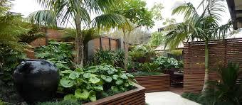 Nyc Backyard Ideas Lovable Residential Gardens Landscape Design Residential Gardens