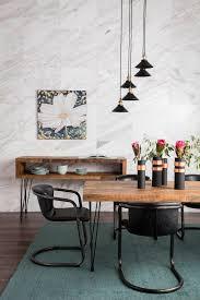 boneta dining table natural products moe u0027s wholesale