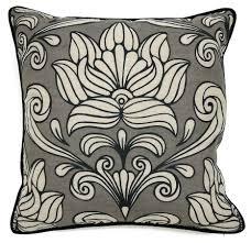 Designer Pillows Paul Michael Company Page 12