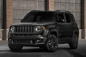jeep renegade silver jeep u2013 nobody blogs like dilawri