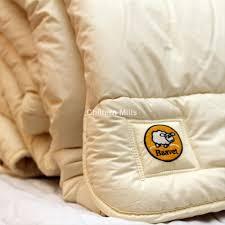 Woolen Duvet Baavet Wool Duvet Cheap Uk Chiltern Mills