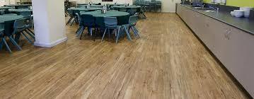 amazing of vinyl commercial flooring commercial sheet vinyl