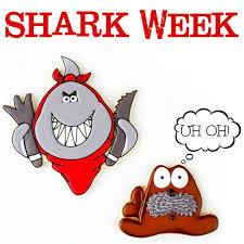 25 unique shark week 2014 ideas on shark week marine