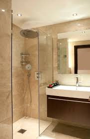 Handicap Bathrooms Designs Download Small Ensuite Bathroom Designs Ideas Gurdjieffouspensky Com