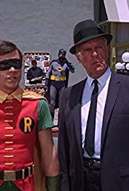 Seeking Cupid Episode Batman Walk The And Narrow Tv Episode 1966 Imdb