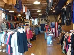 ballard store luckyvintageseattle com ballard store