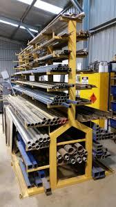 best 25 steel fabrication ideas only on pinterest street