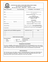 incident report form template word word form incident report form template word document