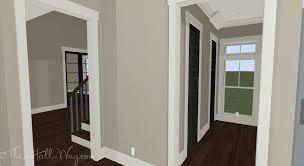 amusing interior door colors best 25 paint interior doors ideas