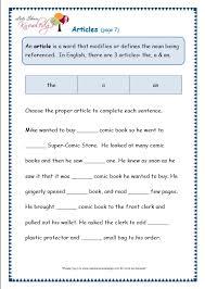worksheets grade 3 grammar worksheets opossumsoft worksheets and