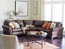 How To Arrange Living Room Furniture by 5 Tips For Arranging Living Room Furniture Like A Pro Rent A