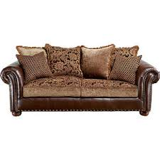 Rooms To Go Sofa by Rooms To Go Sofa