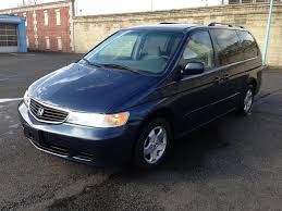 honda cars 2000 cheapusedcars4sale com offers used car for sale 2000 honda
