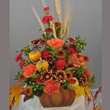 elkton florist wilmington florist flower delivery by ramones flowers