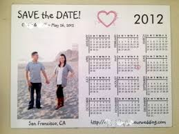 Save The Date Photo Magnets Save The Date Magnet Quality Weddingbee